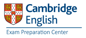 Examenes de Inglés Cambridge - Agendum Formación