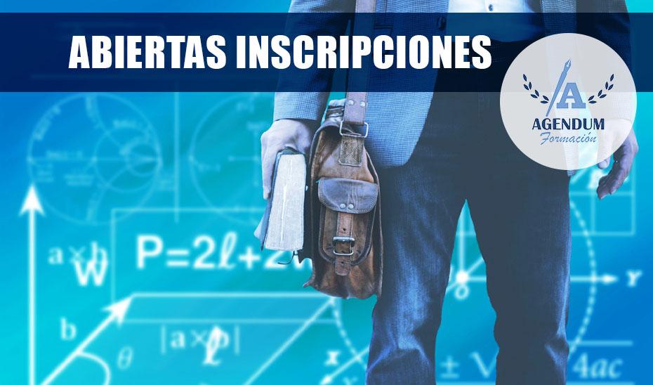 Preparación Exámenes Acceso Universidad Mayores 25 y 45 años