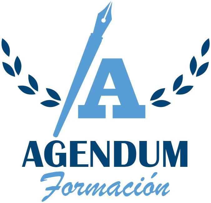 Agendum Formación | Molina de Segura