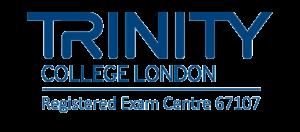 Examenes de Inglés Trinity - Agendum Formación