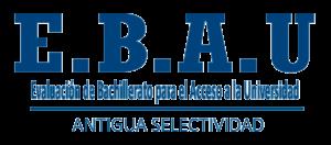 EBAU Bachillerato - Agendum Formación
