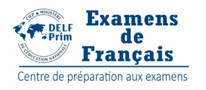 Examenes de Francés - Agendum Formación
